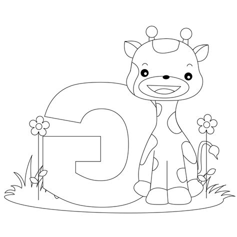 animal alphabet coloring pages a z animal coloring pages a to z coloring page pedia