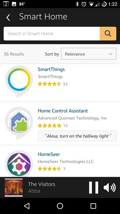 must have smart home devices 100 must have smart home devices the must have