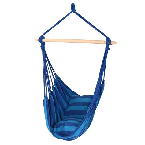 swing capacity מוצר sunnydaze hanging hammock chair swing 265lb
