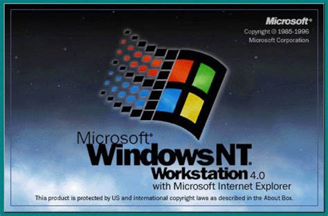 Office 365 Outlook Password Prompt Windows Xp Windows Nt Remember Microsoft S Almost 20 Year