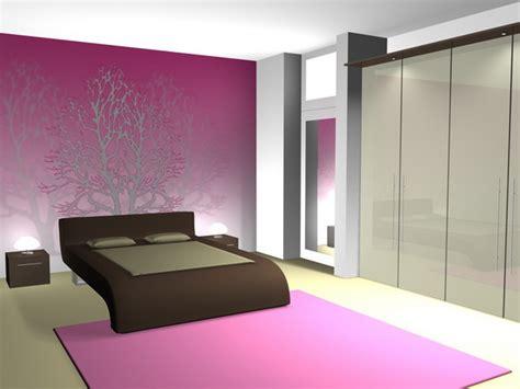 schlafzimmer farben beispiele schlafzimmer farben beispiele gt jevelry gt gt inspiration