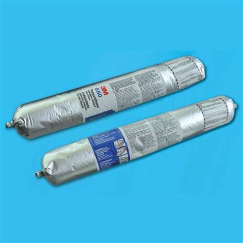 3m Foam Roof Tile Adhesive Rta 1 by Adhesive 3m 550 Fast Cure Sterling Tiles Adhesive