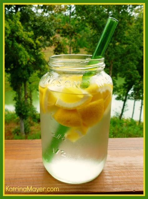Does Lemon Detox Make You Lose Weight by 17 Best Images About Detox Water On Distilled