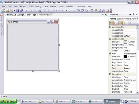 tutorial visual basic c free tutorial visual basic 6 0 pdf