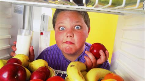 how to get rotten smell out of freezer how to clean a refrigerator after a power outage