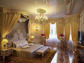 Elegant Bedroom Ideas by Luxury Home Interior Design Elegant Bedroom Family