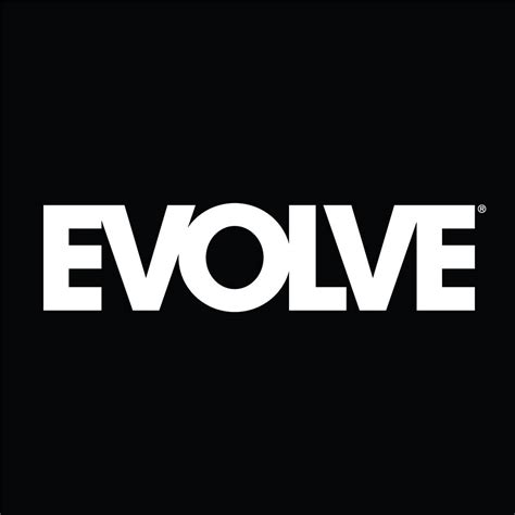 evolve food evolve pet food