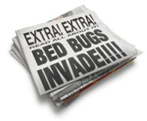 Bed Defense by Bed Defense Repellant Offers A Powerful Solution