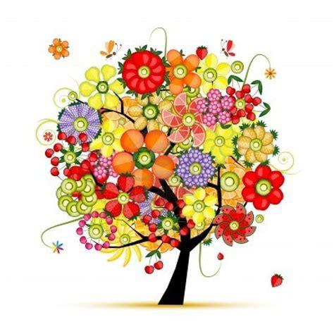 imagenes vacaciones de primavera marzo 2013 crecimiento creativo