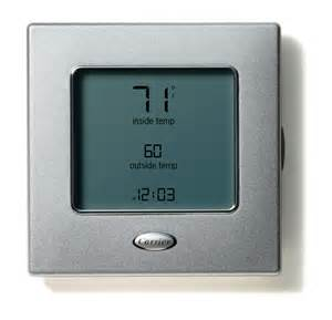 Carrier Infinity Thermostat Carrier Infinity Thermostat Troubleshooting Apps Directories