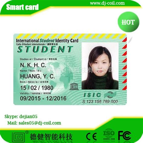 media id card templates 21 best images about id card on astronauts