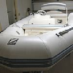 zodiac boat restoration aurora marine best boat care products for your boat