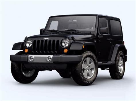 2012 Jeep Wrangler Recall Best Jeep Repair Near Me Mechanic Advisor