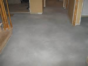 floor leveling services toronto dry pack amp wire mesh method