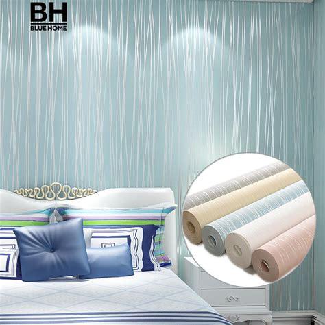 wallpaper kamar tidur ruang tamu modern dinding tv