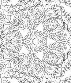printable abstract coloring pages abstract coloring pages for adults printable coloring pages
