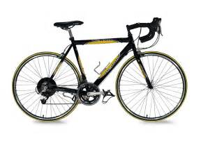 Road Bike 301 Moved Permanently
