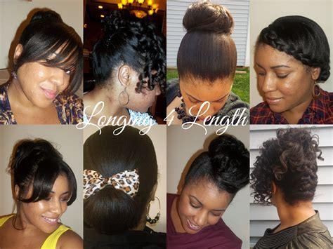 hair styles for over processed hair hairstyles for processed hair fade haircut