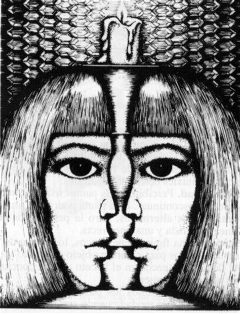 imagenes sensoriales visuales concepto kecho comunicando 191 qu 233 es la percepci 243 n