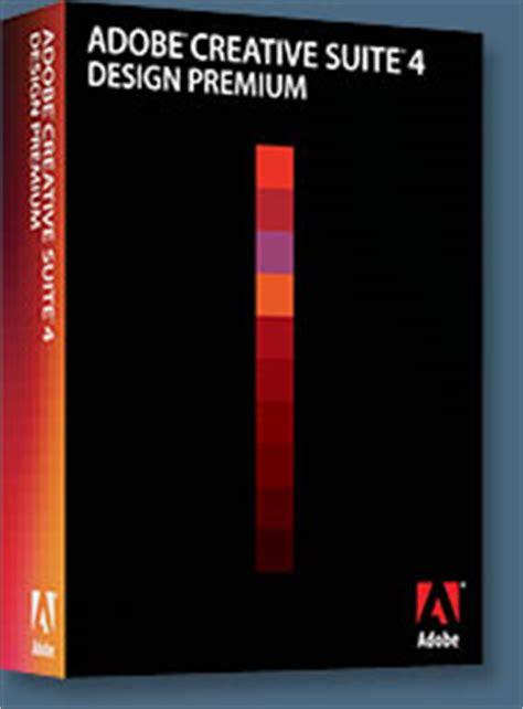 Adobe Creative Suite 3 Launch Finally by Adobe Creative Suite 3 Web Standard Keygen Getboys