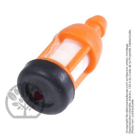 Tondeuse A Gazon Thermique 1115 by Cr 233 Pine 224 Essence Pour D 233 Broussailleuse Stihl Fs20 Fs200