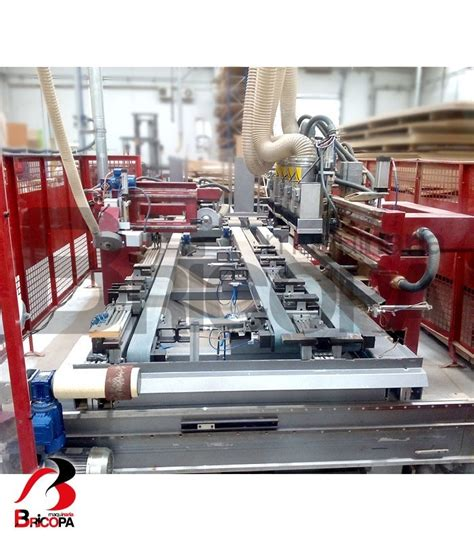 second woodworking machinery nz woodworking machinery second wonderful brown