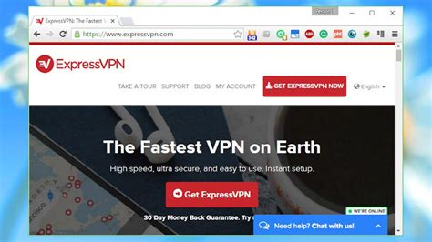 best vpn for mac best vpn for mac our 5 top choices buzz express