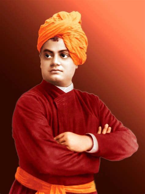 vivekananda biography in english swami vivekananda complete biography who and why am i
