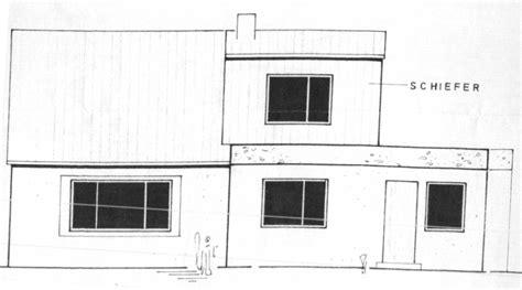 garage mauern kosten garage mauern kosten 12 einzigartigsammlung of garage