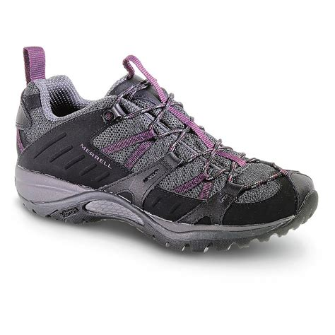 s water hiking sandals walking sandals