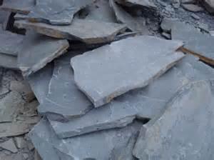 slate landscape rock irregular slate for landscape of cnslate