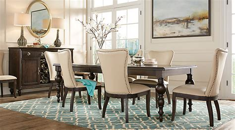 living room and dining room sets dining room sets suites furniture collections