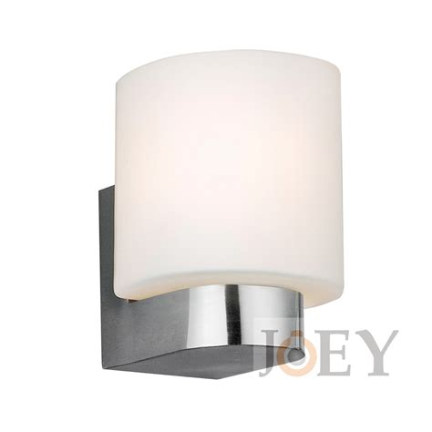 Ls Plus Bathroom Mirrors Bathroom Mirror With Wall Sconces 28 Images Wall