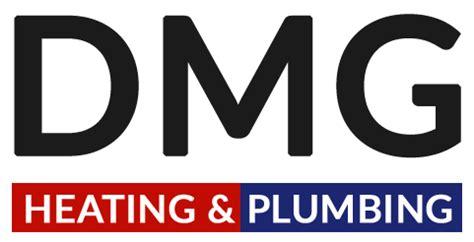 Reliable Plumbing Heating by Dmg Heating Plumbing Plumbers Bournemouth Heating