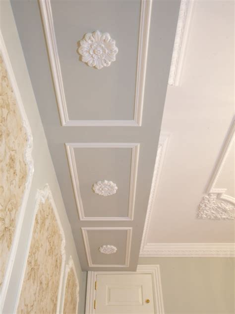 Creative Ceilings by Ceiling Design And Creative Ceiling Design