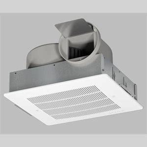 cook bathroom exhaust fans ceiling exhaust fans loren cook gemini 100