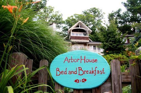 arbor house arbor house 28 images arbor house 5 myrtle condo