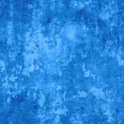 abstract pattern blue icy blue abstract patterns 1 187 backgrounds etc