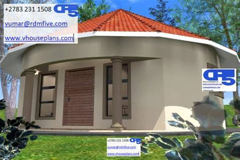 Interior Design Ideas For Small Homes In Kerala modern rondavel house plans house design ideas