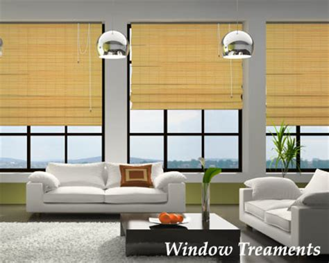 Window Treatment Store Window Treatments Blinds Curtains In Natick