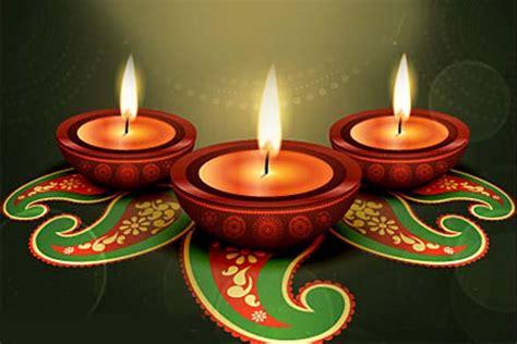 Deepavali Decorations Home Diwali Diyas Ideas For Decorating Diwali Diyas Dgerrtings