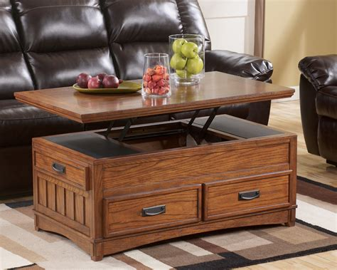 lift coffee table ikea coffee table with lift top ikea storage roy home design