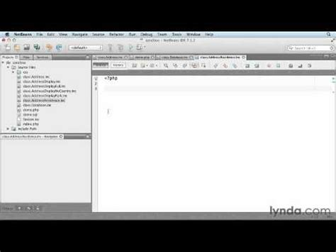 tutorial youtube php advance oop tutorial for php programming part 18 extending
