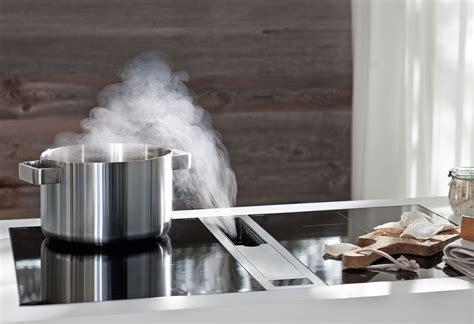 bora teppan yaki prestige appliances chatswood bora made in austria