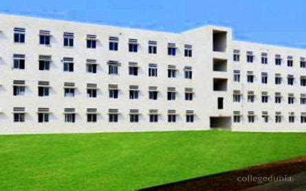 Shiva Shivani Institute Of Management Mba by Shivani College Of Engineering Technology Scet Trichy