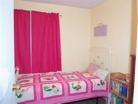 cheerful pretty kids curtains for bedroom atzine com blinds curtains elegant room darkening curtains for