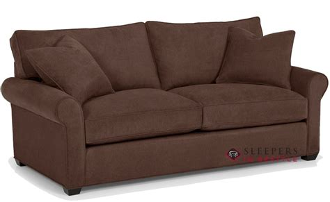 stanton sleeper sofa reviews sofa the honoroak