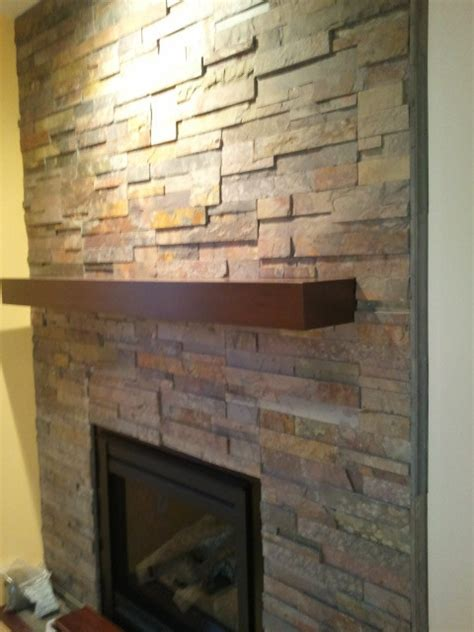 Ceramic Tile Fireplace by Tile Fireplace Indoor Fireplaces
