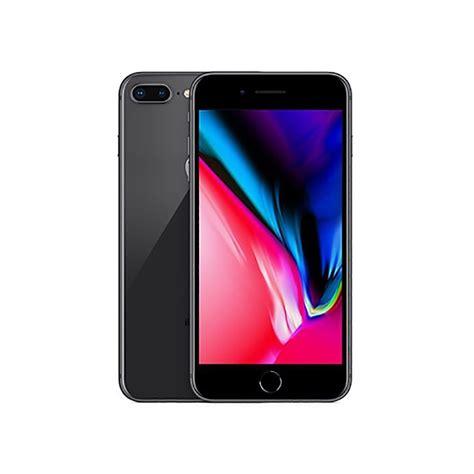 apple iphone 8 plus 256gb grigio siderale acquistabene