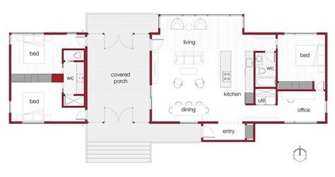 dog trot house plans dog trot house plans images